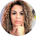 Desirée Silva